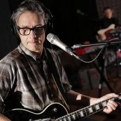 Hear an Alternate Side in Session with Dean Wareham.