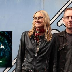 FUV's New Dig album spotlight: The Both - Aimee Mann and Ted Leo