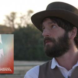 FUV's New Dig album spotlight: Ray LaMontagne's 'Supernova'
