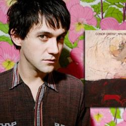 FUV's New Dig album spotlight: Conor Oberst's 'Upside Down Mountain'