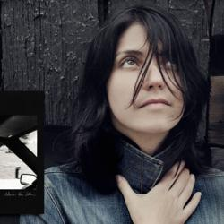 FUV's New Dig album spotlight: Sharon Van Etten's 'Are We There'