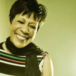 Hear songs and stories from soul survivor Bettye LaVette, tonight at 9pm. See video of the performances too.