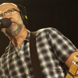 With Bob Mould in town this week, look back to his 2012 visit to Studio A, featuring live tunes from 'Silver Age' and a Sugar favorite.