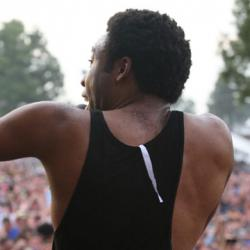 Bonnaroo 2012: Get the goods without the sunburn.