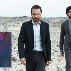 FUV's New Dig album spotlight: Broken Bells 'After the Disco'