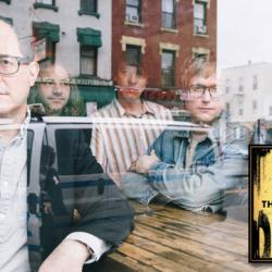 FUV's New Dig album spotlight: The Hold Steady's 'Teeth Dreams'