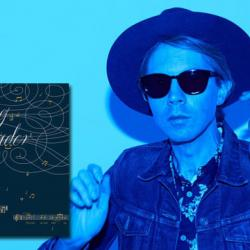 FUV's New Dig album spotlight: Beck's 'Song Reader'