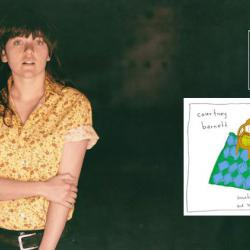 FUV's New Dig: Courtney Barnett