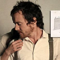 FUV's New Dig album spotlight: Damien Rice