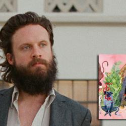 FUV's New Dig album spotlight: Father John Misty