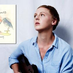 FUV's New Dig: Laura Marling