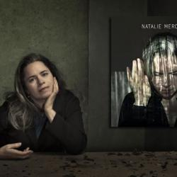 FUV's New Dig album spotlight: Natalie Merchant