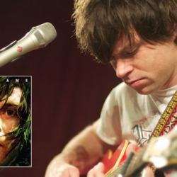 FUV's New Dig album spotlight: Ryan Adams