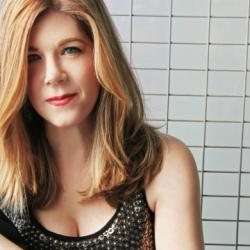 Tuesday at 9pm: Dar Williams performs songs from her brand new album, in an FUV Live show from City Winery.