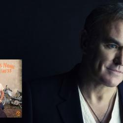 FUV's New Dig album spotlight: Morrissey