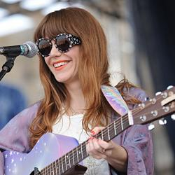Newport Folk Festival 2014: Friday