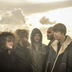 Meet the artists playing our 'FUV Live at CMJ' showcase on October 21st, including Horse Thief.