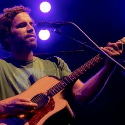 Add Jack Johnson's Celebrate Brooklyn show to your 'Summer of FUV' anytime in the FUV Vault.