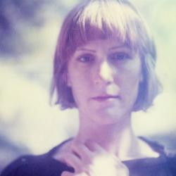 Tuesday at 9pm on Words and Music: Visit La Grande, Oregon with songwriter Laura Gibson.