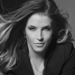 Tonight at 9pm: Lisa Marie Presley performs songs from her new, T Bone Burnett-produced album, 'Storm & Grace.' Check out video here.