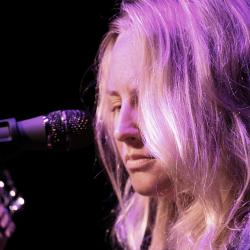 Lissie live in concert from the Cutting Room on WFUV