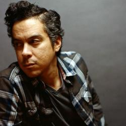 Monday at 9pm on Words & Music: Master collaborator M. Ward returns with a sweet new solo album, called 'A Wasteland Companion.'