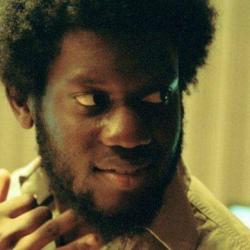 As Michael Kiwanuka returns to NYC, we look back to his memorable visit to Studio A - in video - and on the radio, Monday at 9pm.