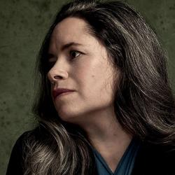 Hear Holiday Cheer for FUV artist Natalie Merchant, tonight at 9 and in the FUV Vault.