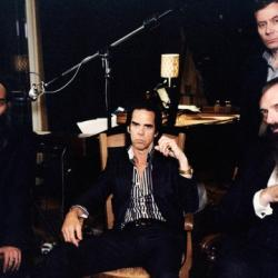 Watch video of Nick Cave & The Bad Seeds plus Alt-J and Yeah Yeah Yeahs, live from SXSW and NPR Music, starting at 9 tonight.