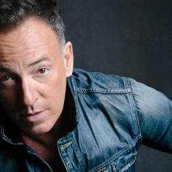 Russ Borris shares his favorite Bruce Springsteen songs.  Share yours, too!