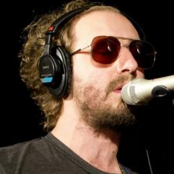 """Tonight at 9pm, hear """"Song for Zula"""" and more from Phosphorescent, live in Studio A. Check out video now."""