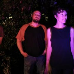 Fridays on FUV, Take Five with The Alternate Side. This week: Poliça.