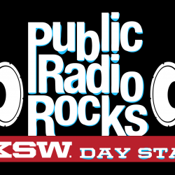 Russ Borris updates Team FUV's coverage of SXSW, and looks ahead to our Friday live broadcast from Austin.