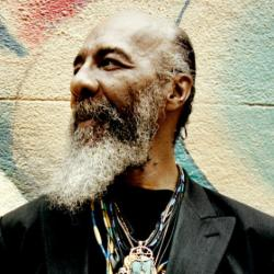 Remembering Richie Havens... Look back to his 2008 visit to Studio A with Dennis Elsas.