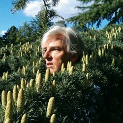 With his new album 'Love From London' due out next week, Robyn Hitchcock performs live, tonight at 9pm on Words & Music. See video here.