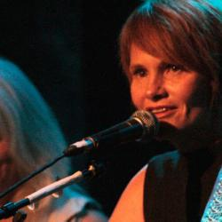 Missed our FUV Live show with Shawn Colvin? How about the encore with surprise guest Emmylou Harris? Listen here...