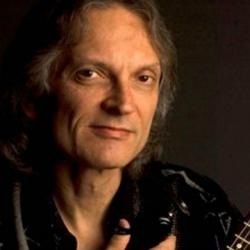 Wednesday at 9pm on Words & Music: Hear Sonny Landreth perform his slide guitar wizardry in Studio A. See a video preview here.