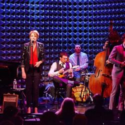 Hear an FUV Live concert with The Hot Sardines tonight at 9.