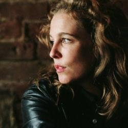 Tonight at 9pm on Words & Music: The journey of Tift Merritt's new album 'Traveling Alone' brings her to Studio A. See a video preview.