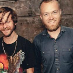 Fridays on FUV, Take Five with The Alternate Side. This week: Two Gallants.