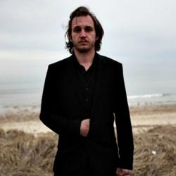 Willy Mason picks his 'Five Essential Albums' for FUV