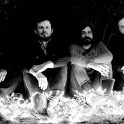 Fridays on FUV, Take Five with The Alternate Side. This week: Wintersleep.