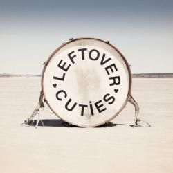 Download a free Leftover Cuties song