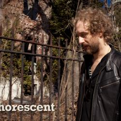 NPR asked Rita Houston what she can't stop playing. The answer: Phosphorescent, as told to Morning Edition. [Listen]