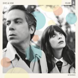WFUV's Kara Manning hosts She & Him for an FUV Live session tonight at 9