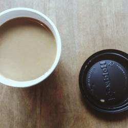 coffee-cup-lid