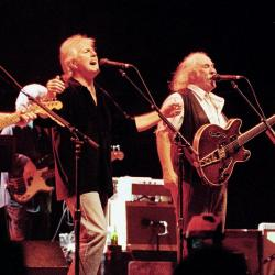 Crosby-Stills-Nash-Young
