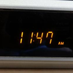 digital-clock