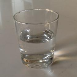 glass-water-half