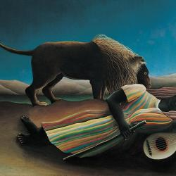 henri-rousseau-sleeping-gypsy